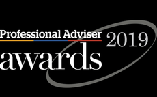 Revealed: First adviser shortlists for the 2019 PA Awards