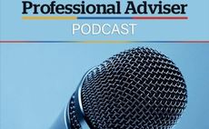 What to expect from the pensions dashboard... It's The Pro Adviser Podcast