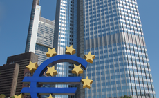 ECB to introduce measures to boost stunted eurozone