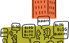 How to be a brilliant blogger (by brilliant bloggers)