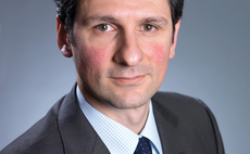 Fund Focus: Eugene Philalithis on predicting an interest rate rise in Q1 2015