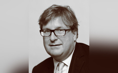 Crispin Odey acquitted of indecent assault amid 'catalogue of inconsistencies'