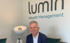 Lumin Wealth sells majority stake to Swiss VZ group
