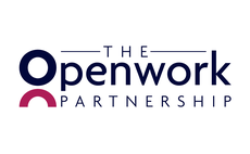 The new Openwork logo