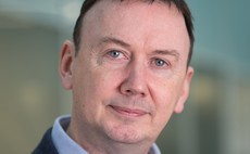Anthony Rafferty: Pensions dashboard not just about legacy products