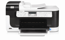 Bosses prefer to insure photocopiers rather than staff - Scottish Widows