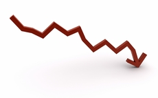 F&C reports £7.2bn net outflows in 2011