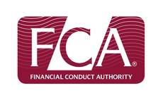 FCA cancels permissions of Goldthorn after compulsory liquidation