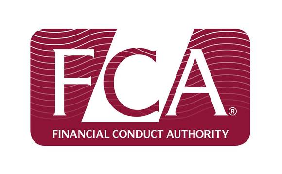 FCA fines Invesco Perpetual £18.6m over risk breaches in Woodford's funds