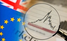 UK-domiciled funds suffer £5bn outflows in March as Brexit fears weigh on sentiment