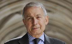 Frank Field seeks government clarity for cohabiting couples
