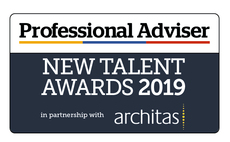 Revealed: Finalists for the PA New Talent Awards 2019