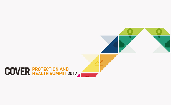 The COVER Summit takes place on 4 October 2017