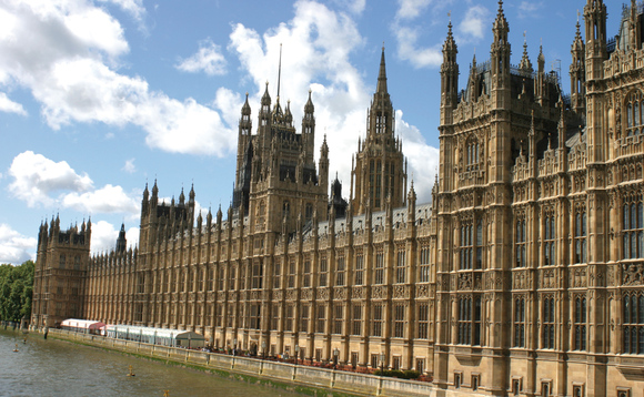 Govt defeated by Lords on cold calling ban
