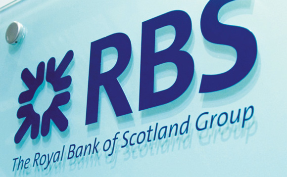 RBS calls for privatisation 'within a year' after £826m Q1 profit