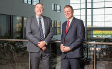 Fairstone snaps up two more IFA firms as buying spree continues