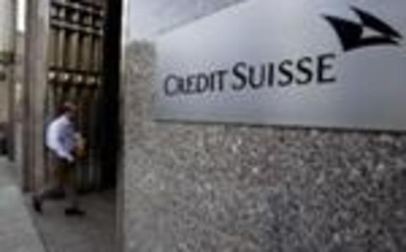 Aberdeen completes £297.6m Credit Suisse deal