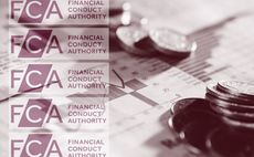 FCA data: Annuity purchases and DB to DC transfers decline