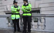 Police launch investigation into mortgage middleman fined £1m