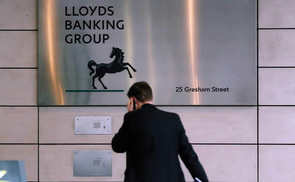 Lloyds exits stand-alone protection advice