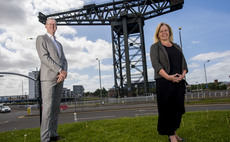 Two IFAs join Glasgow firm McCrea: 'The company has its moral compass set right'