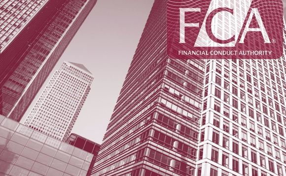 Evalue robo-adviser among 24 successful projects in FCA sandbox
