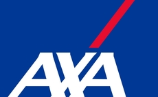 Axa reviews future of DB pension scheme