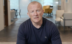 Woodford Equity Income suffers £150m writedown