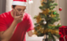 CashCalc launches £1 TVC and APTA Christmas offer