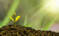 'Adopt cradle to grave perspective' investing in ESG-suitable companies