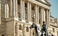 BoE to turn off Funding for Lending tap for mortgages