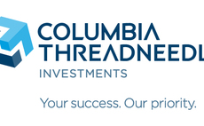 Industry Voice: Columbia Threadneedle Investments awarded Best New Multi-Asset Fund