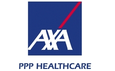 "Axa puts ""patient journey"" online"