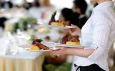 Summer economic update: Chancellor announces VAT cut and discount scheme for hospitality sector