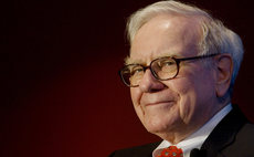 Buffett reassures Berkshire investors on succession planning after underperformance
