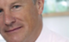 Woodford: why I have become more cautious on equities