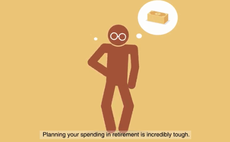 Video: How to plan for retirement