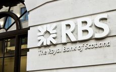 RBS to pay first dividend since financial crisis