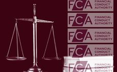 FCA launches consultation on intergenerational implications for pensions