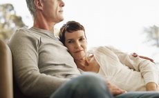 Fiftysomethings 'crying out' for pension alternatives - Axa Life Invest