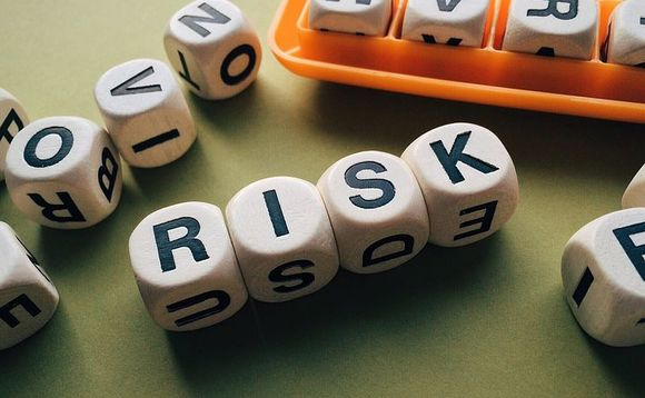 """Even the shrewdest investor will likely have an inherent misunderstanding of risk"" - Justin Taurog"