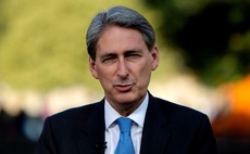 No ex-pat pensions cliff-edge if we get Brexit transition deal, says Hammond