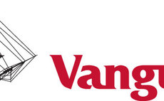 Vanguard cuts charges on 25 funds as tracker price war hots up