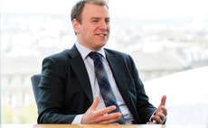 Baillie Gifford appoints co-manager on Multi Asset Income fund