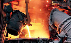 Ombudsman rejects complaints against British Steel trustees