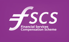 Investment advisers hit with additional £7m FSCS levy bill