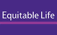 Govt sets Christmas date to end new Equitable Life redress claims