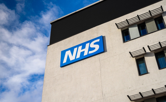 Govt in 'quick fix' move to pay NHS workers' pension tax bills