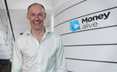 Money Alive raises £1m to develop videos for advisers