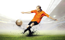 """HMRC believes that lots of lesser-known footballers are effectively avoiding tax by getting paid huge sums for image rights that HMRC views as overpriced"" - UHY's Elliot Buss."